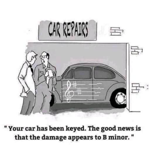 CAR REPARS